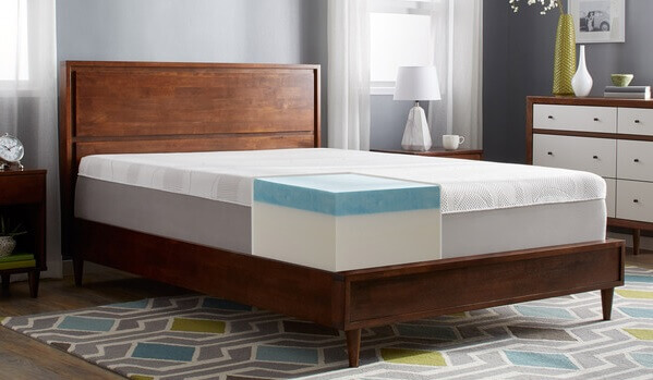 Top Rated Mattresses 2018 They Are Selling Like Hotcakes