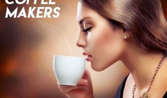 Top Rated Coffee Makers Review 2017