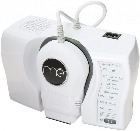 me-smooth-hair-removal-device