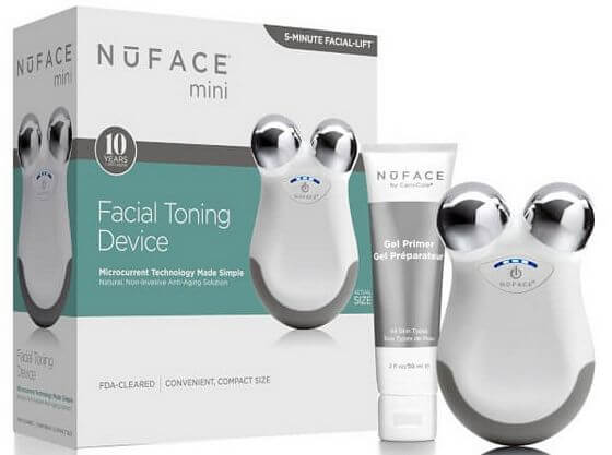 8 Best Rated Anti Aging Products 2019 They Really Work