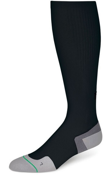 best compression socks for travel