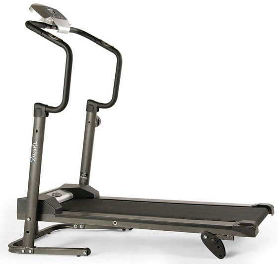 best folding treadmill for running