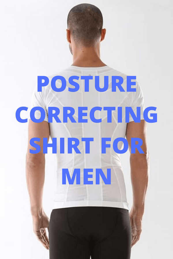 Posture-Correcting-Shirt-For-Men