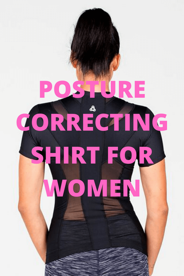 Posture-Correcting-Shirt-For-Women