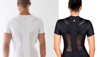 Best Posture Correcting Shirt For Men and Women