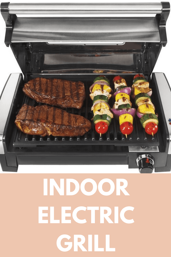 indoor-electric-grill