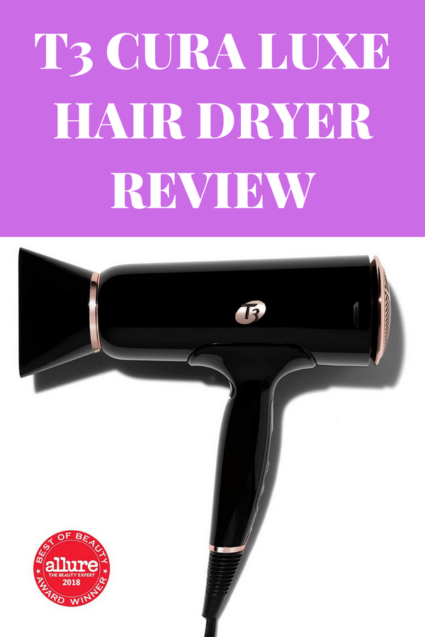 T3-Cura-Luxe-Hair-Dryer-Review