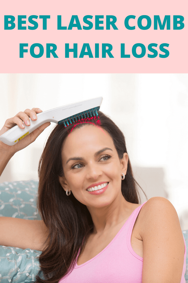 laser-comb-for-hair-loss