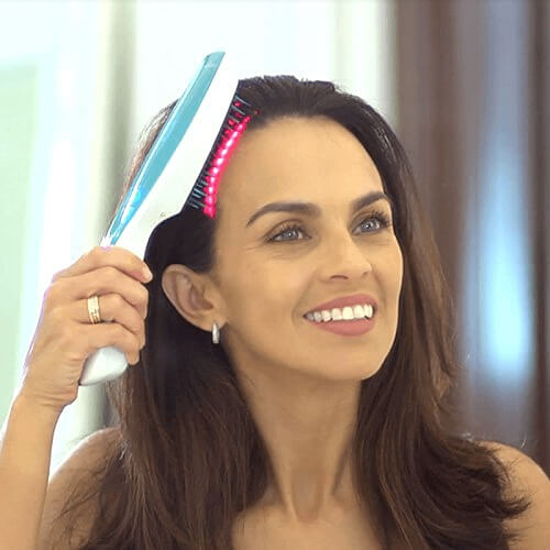 Best Laser Comb For Hair Growth (Results)