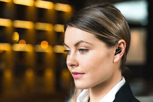 noise cancelling earplugs for work