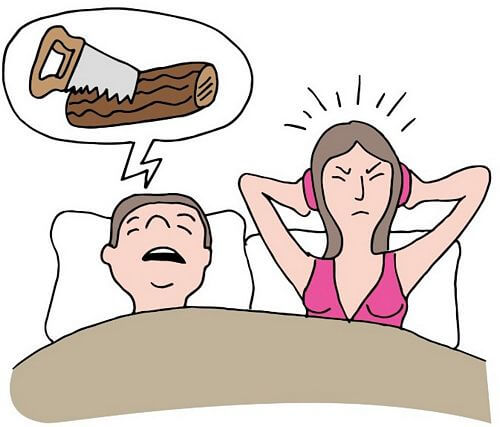 Anti Snoring Devices Reviews