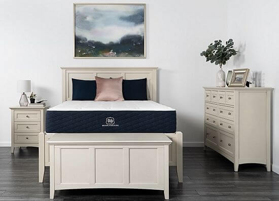 Best Mattress For Couples With Different Preferences