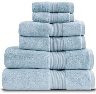 sky-blue-towels