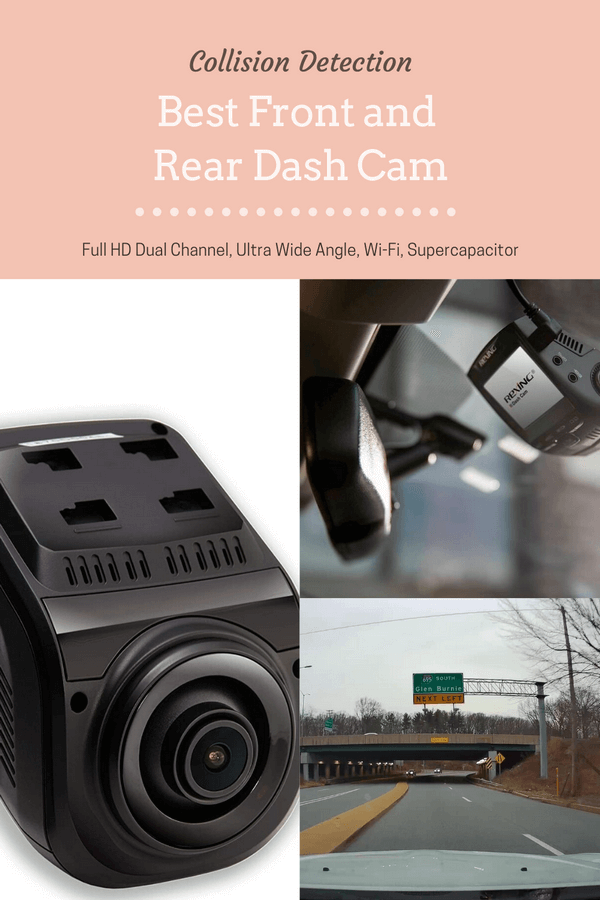 Best-Dash-Camera-For-The-Money