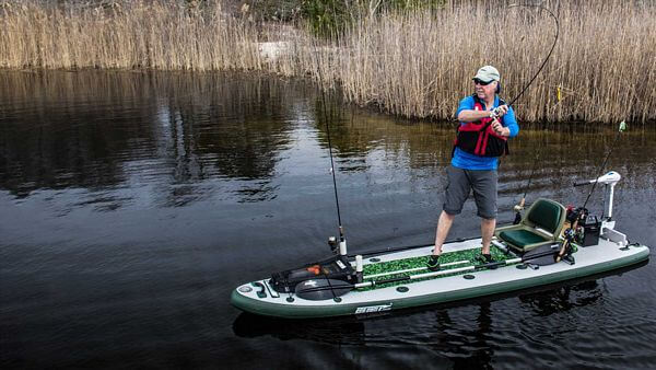 Stand-Up-Paddle-Board-For-Fishing