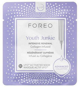 Foreo-Youth-Junkie