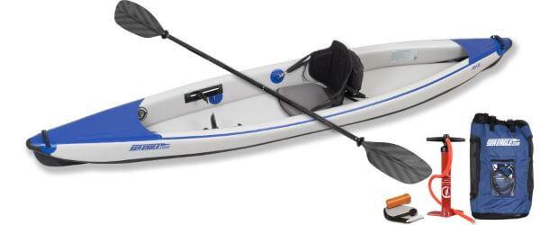 393RL-inflatable-kayak