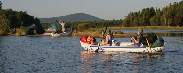 best-two-person-inflatable-kayak