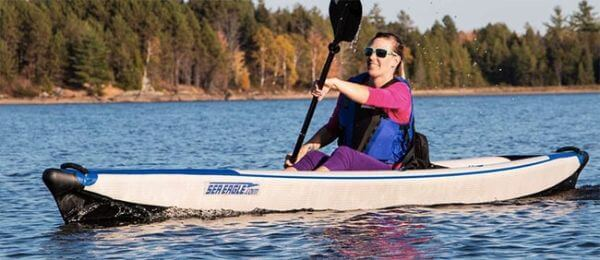 sea-eagle-one-person-inflatable-kayak