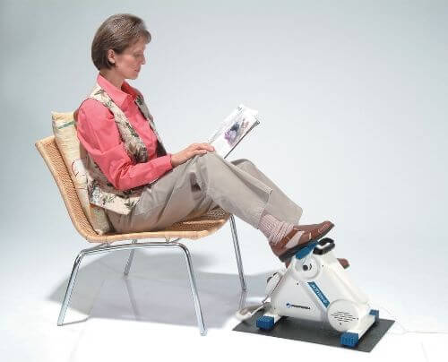 Exerpeutic-Activcycle-Motorized-Pedal-Exerciser