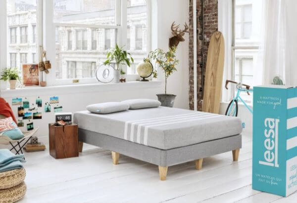 affordable-mattress-in-a-box