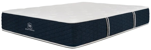 best mattress for couples who toss and turn