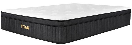 best mattress in a box for heavy person