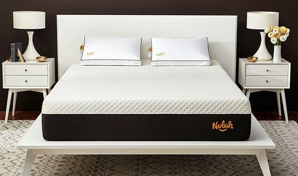 Best Double Sided Mattress Review