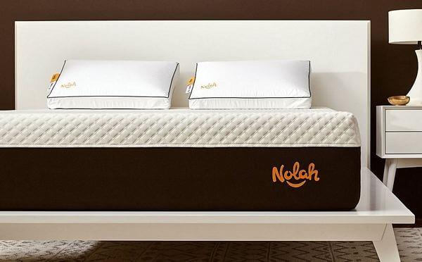 two sided mattress