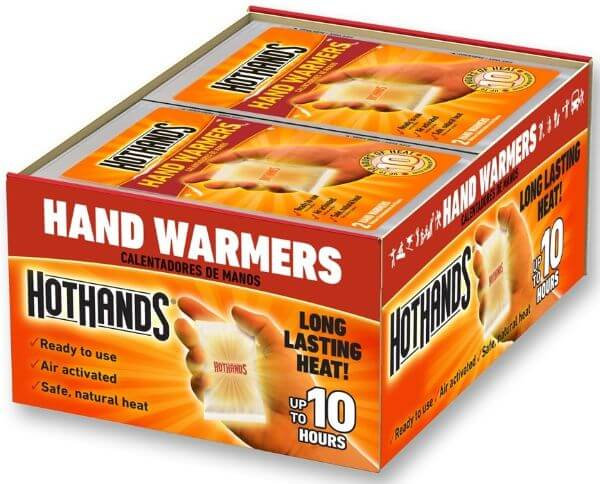 hothands-10-hour-hand-warmers-40-pack-case